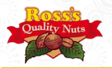 Ross Bourbos - Local Business Directory Listing