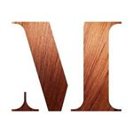 Manipulate Hair - Local Business Directory Listing
