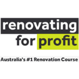 Renovating for Profit - Local Business Directory Listing