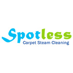 Carpet Cleaning Sydney - Local Business Directory Listing