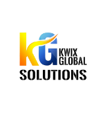 Kwix Global Solutions - Local Business Directory Listing