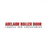 Adelaide Roller Doors Repair and Replacement - Local Business Directory Listing