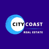 CityCoast Real Estate - Local Business Directory Listing