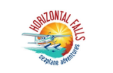 Horizontal Falls Seaplane Adventures - Local Business Directory Listing