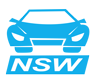 Automotive In Fairfield - Subaru Wreckers Sydney