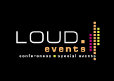 LOUD EVENTS - Local Business Directory Listing