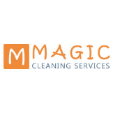 Magic Carpet Cleaning Sydney - Local Business Directory Listing
