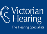 Victorian Hearing - Local Business Directory Listing