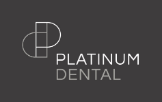 Platinum Dental - Local Business Directory Listing