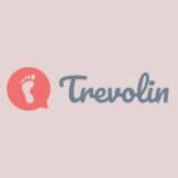 Trevolin - Local Business Directory Listing