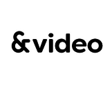Video Production In Melbourne - Ampersand Video