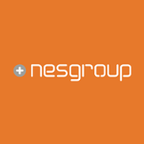 Medical Centres In Smeaton Grange - NES Group Medical