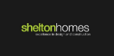 Building Construction In Highfields - Shelton Homes