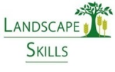 Education In Brisbane - Landscape Skills - Small Business and Landscape Courses