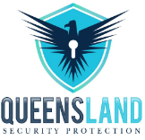 Security Services In Teneriffe - Queensland Security Protection Brisbane