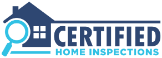 Pest Control In Edens Landing - Certified Home Inspections