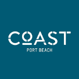 Restaurants In North Fremantle - Coast Port Beach