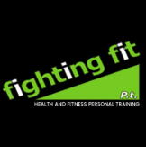 Gyms & Fitness Centres In Preston - FIGHTING FIT P.T.