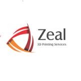Business Services In Melbourne - Zeal 3D Printing