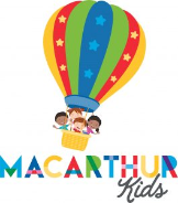 Child Care & Day Care Centres In Narellan - Macarthur Kids