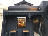 Restaurants In Hawthorn East - Shanklin Cafe