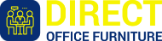 Office Fitout & Installation In Kewdale - Direct office Furniture