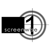 Acting Schools In Sydney - Screenwise