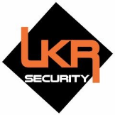 Security & Safety System Installation In Leeming - LKR Security