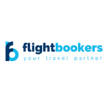 Travel & Tourism In Sydney - Flightbookers
