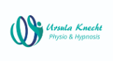 Health & Medical In Joondalup - Physio and Hypnosis