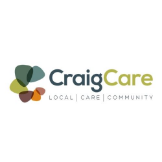 Aged Care & Rest Homes In Pascoe Vale - CraigCare Aged Care Pascoe Vale