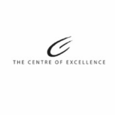 Education In Melbourne - The Centre Of Excellence