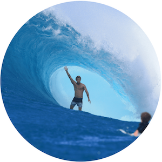 Surf School In North Manly - Surf Strength & Conditioning