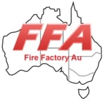 Security & Safety System Installation In Smithfield -  Fire Factory Australia
