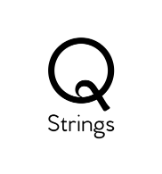 Wedding Supplies In Wollongong - Q Strings