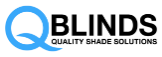Shades & Blinds In Ormeau - Q Blinds