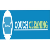 Cleaning Services In Blackburn - Couch Cleaning Melbourne