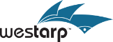 Other Manufacturers In Northam - Westarp - Tarp Company in Australia