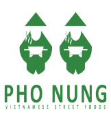 Restaurants In Melbourne - Pho Nung Vietnamese Restaurant
