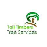 Tree Surgeons & Arborists In Rhodes - Tall Timbers Tree Services