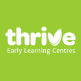 Education In North Ryde - Thrive Early Learning Centre