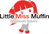 Bakeries In Southport - Little Miss Muffin