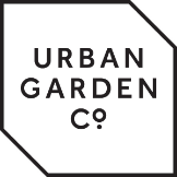 Landscaping In Saint Ives - The Urban Garden Co