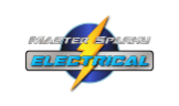 Electricians In Glenmore Park - Master Sparky Electrical