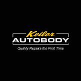 Automotive In Keilor East - Keilor Autobody