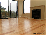Flooring In Gladesville - Acclaimed Floor Sanding Services Sydney