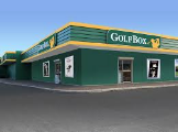 Golf In Osborne Park - Golf Box