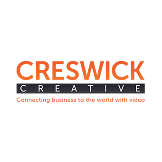 Video Production In Yarraville - Creswick Creative
