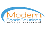 Shades & Blinds In Rockingham - Modern Shade Solutions