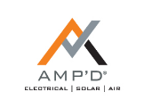 Electricians In Burleigh Waters - AMP
